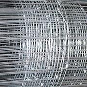 станок для плетения шарнирной сетки, шарнирная сетка, станок, станок для производства, купить станок, бизнес идеи, идеи для бизнеса, идеи малого бизнеса