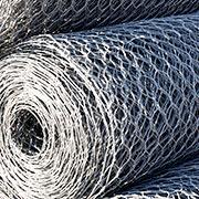 сетка манье, станок для плетения сетки манье, станок, станок для производства, купить станок, бизнес идеи, идеи для бизнеса, идеи малого бизнеса