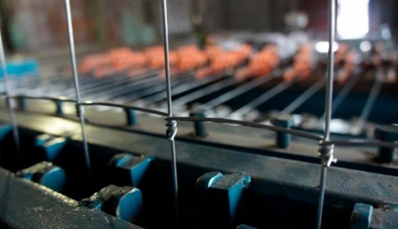 Современное производственное оборудование в конкурентной борьбе