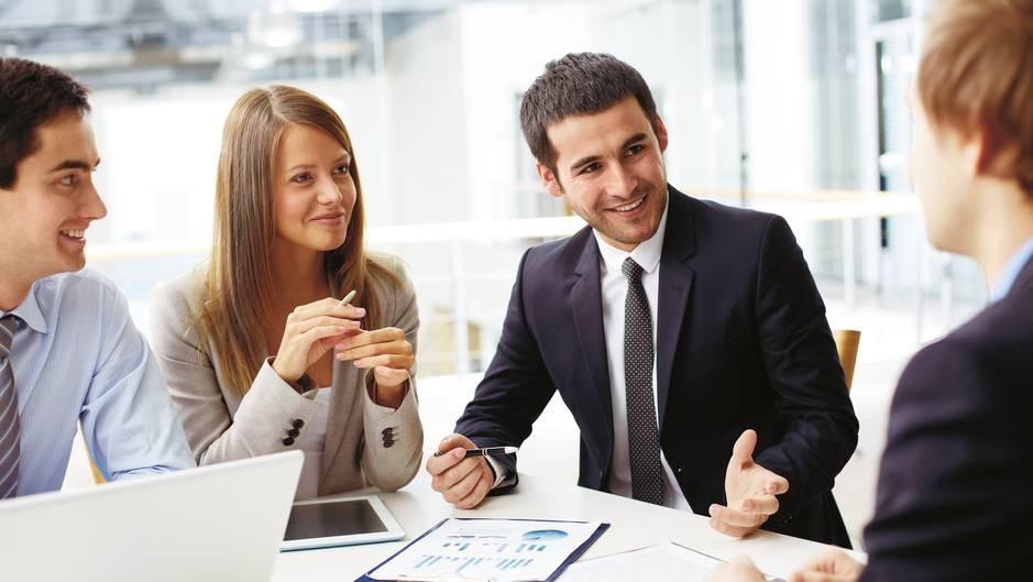 Как открыть свой бизнес и заработать деньги